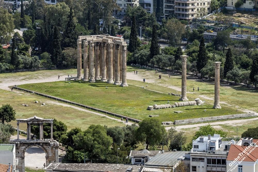 Athens-Olimpiou-Zeus-today.jpg