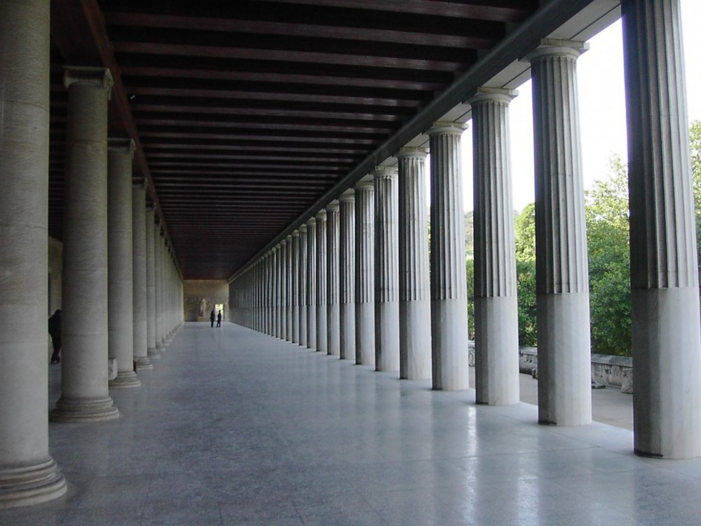 Stoa_in_Athens.jpg