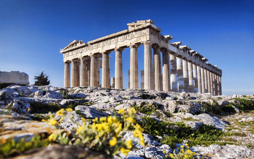 goroda-afiny--greciya-ruiny-akropol-1429537.jpg
