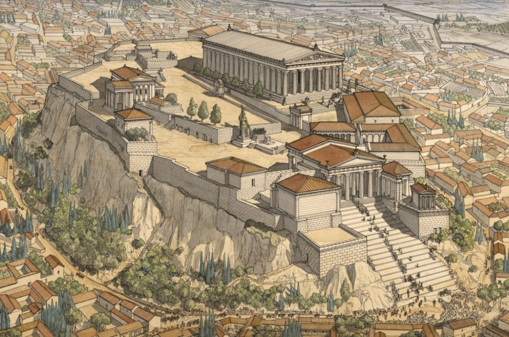 grece-athenes-acropole-panathenees-1024x679.jpg