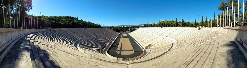 Panathenaic_stadium_panorama.jpg