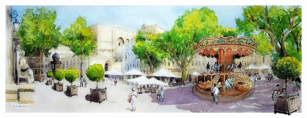 Guy-MOLL--Avignon---Provence---France.jpg