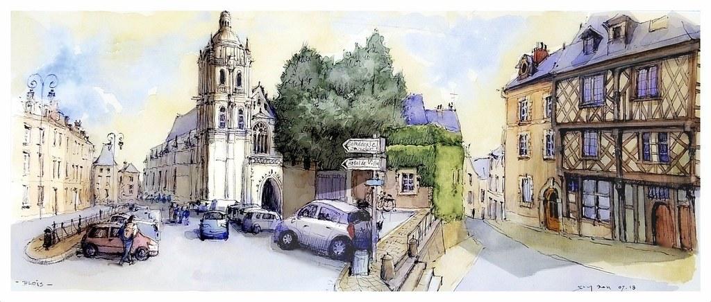 Guy-MOLL--Blois---Centre---France.jpg