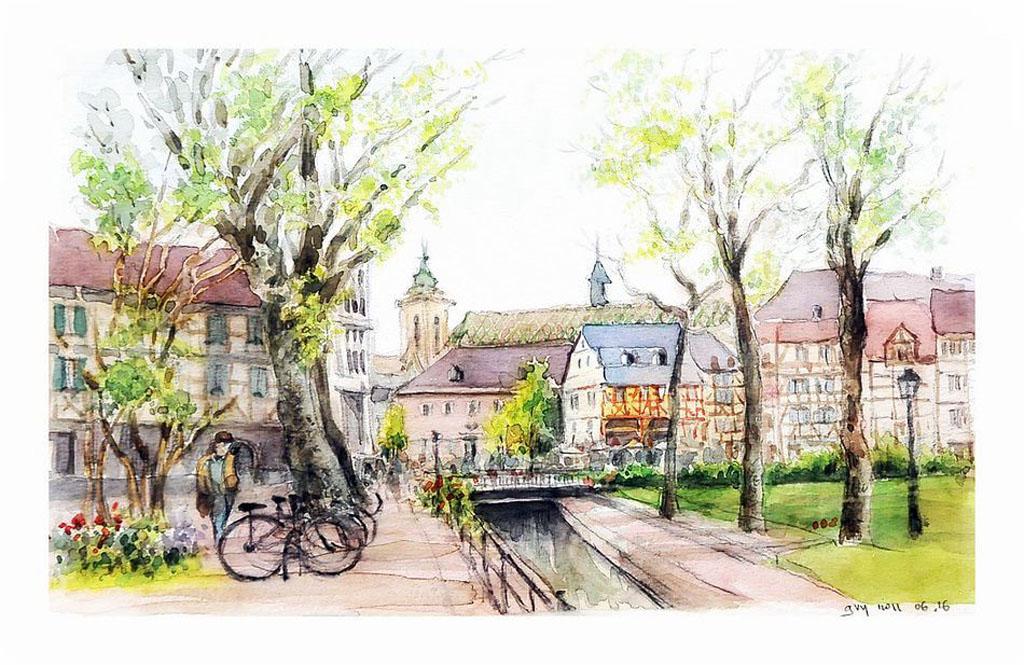 Guy-MOLL--Colmar---Alsace---France.jpg