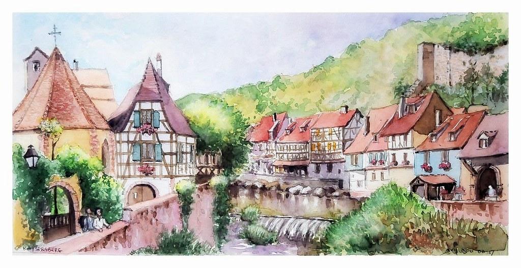 Guy-MOLL--Kaysersberg---Alsace---France.jpg