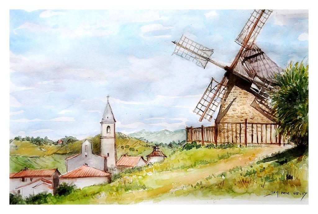 Guy-MOLL--Lautrec---Aquitaine---France.jpg