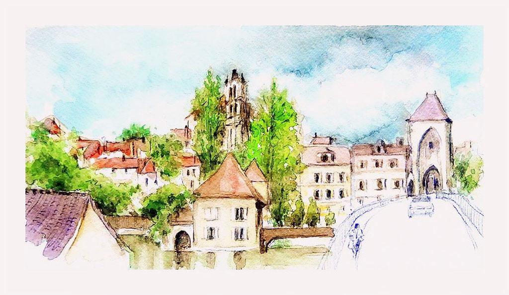 Guy-MOLL--Moret-sur-Loing---France.jpg