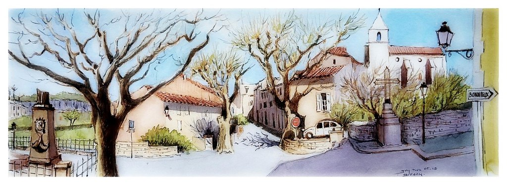 Guy-MOLL--Saignon---Provence---France.jpg