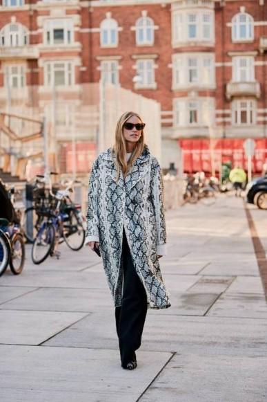 large_copenhagen-fashion-week-street-style-fall-2019-276554-1548837291987-image.500x0c.jpg