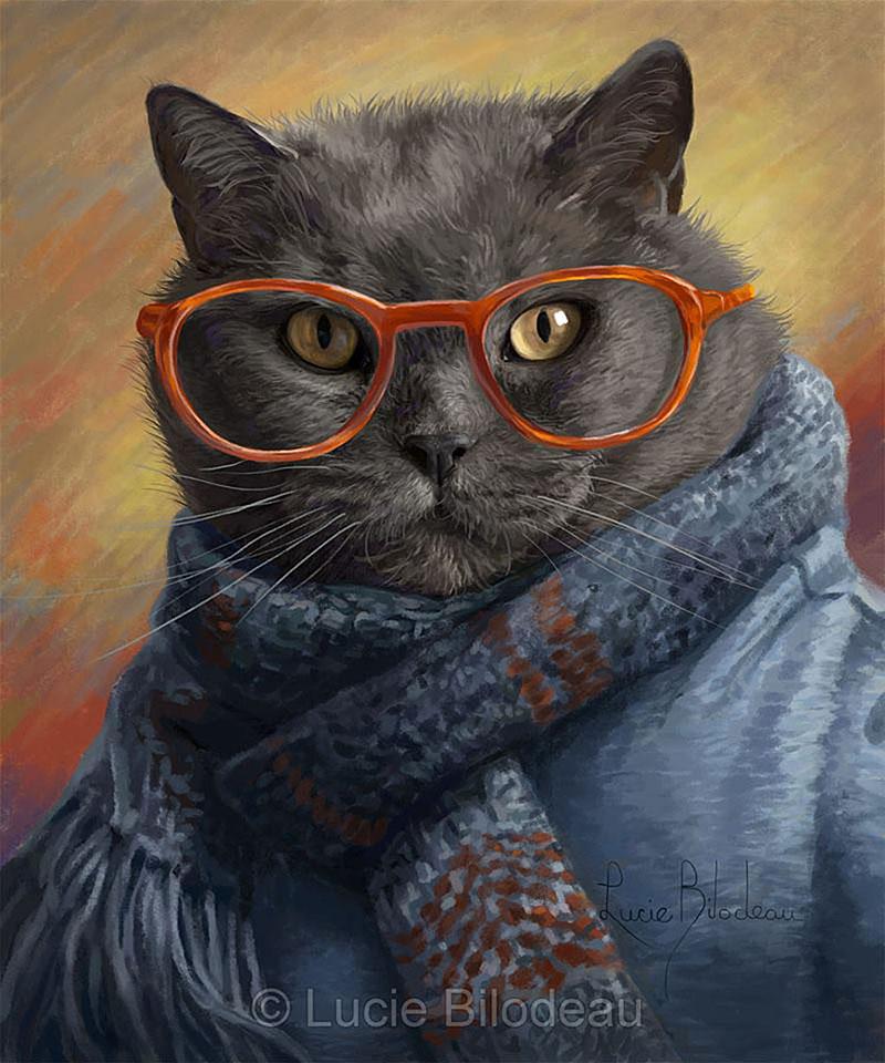 Lucie-Bilodeau-cat-Max.jpg
