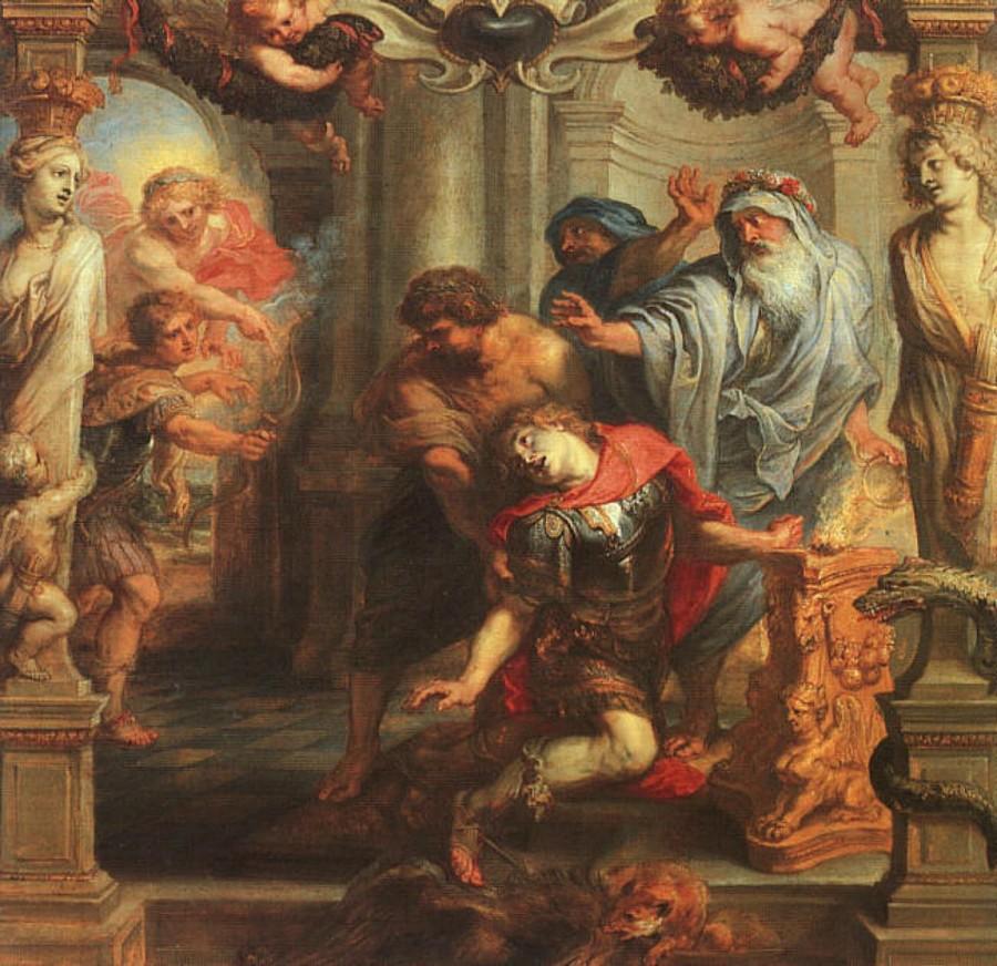 Death_of_Achilles_-_Peter_paul_Rubens-57a9235e3df78cf4596ec495.jpg
