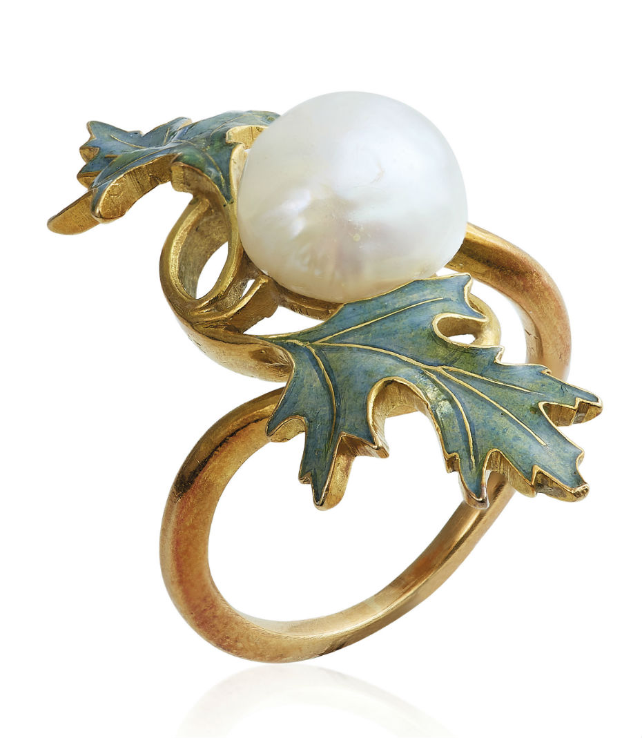 2017_GNV_15697_0007_000an_art_nouveau_pearl_and_enamel_ring_by_rene_lalique.jpg