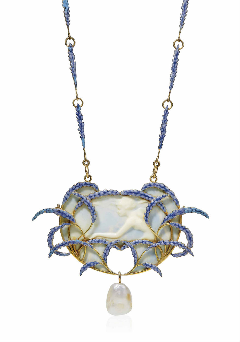 2017_GNV_15697_0032_000an_art_nouveau_galalith_enamel_and_pearl_pendent_necklace_by_rene_lali.jpg