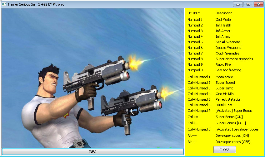 Trainer-Serious-Sam-2-22-BY-Pitronic.jpg