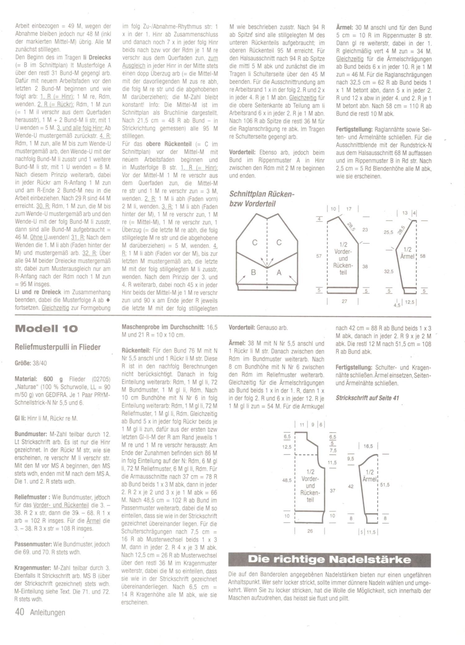 Page_00040.jpg