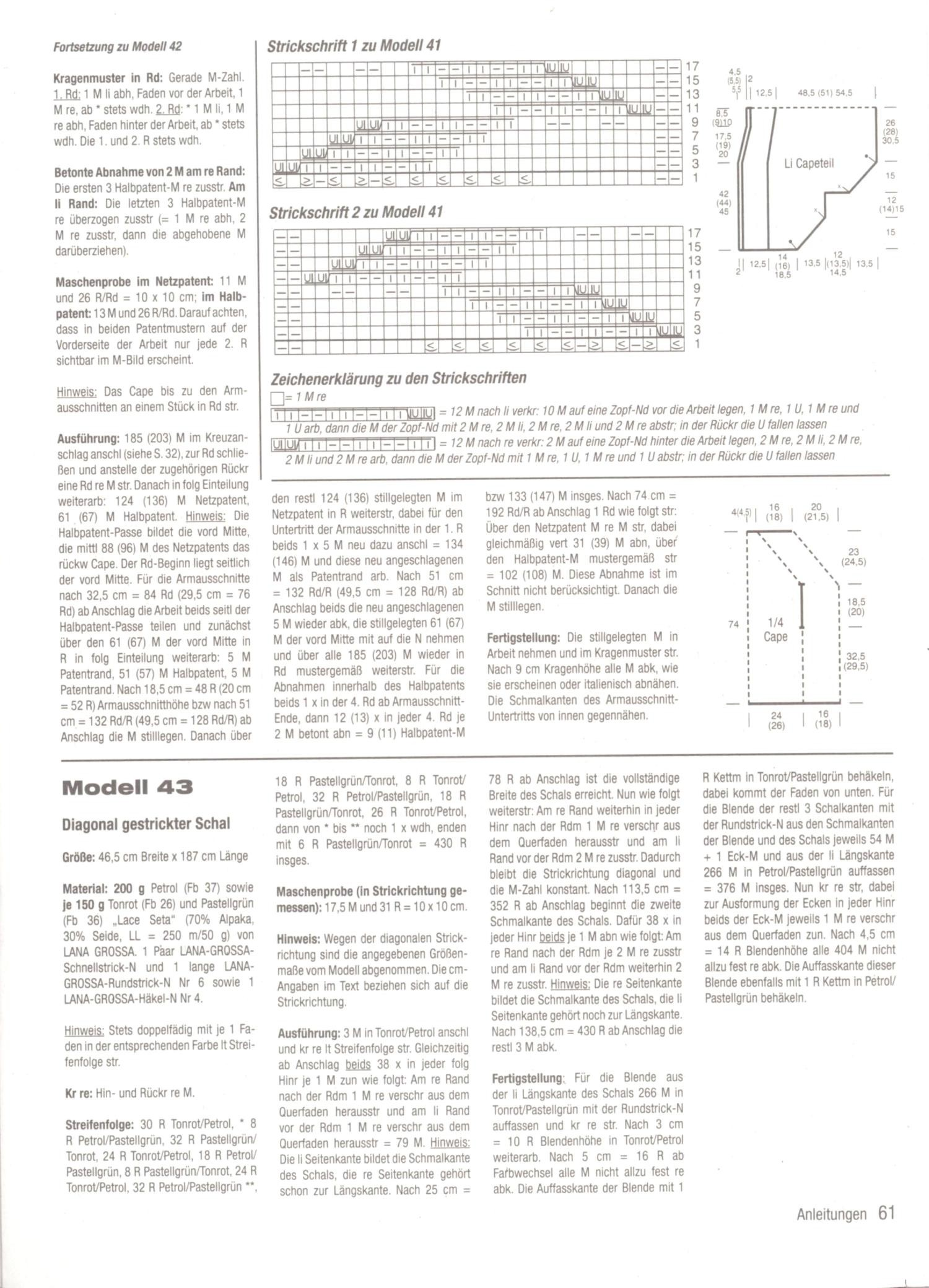 Page_00061.jpg