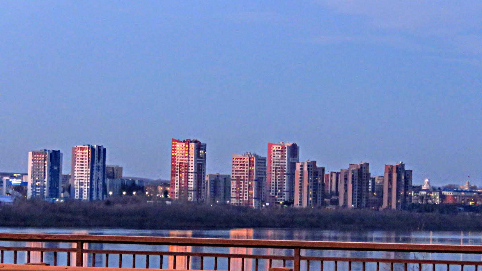 ZAGRUZENNOE-1.png