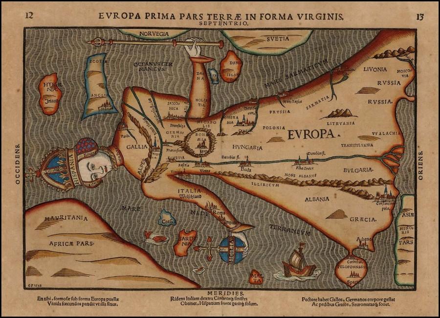 1280px-Europa_Prima_Pars_Terrae_in_Forma_Virginis.jpg