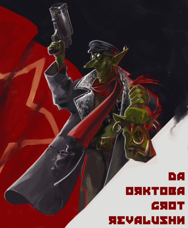 Red-Gobbo.md.png
