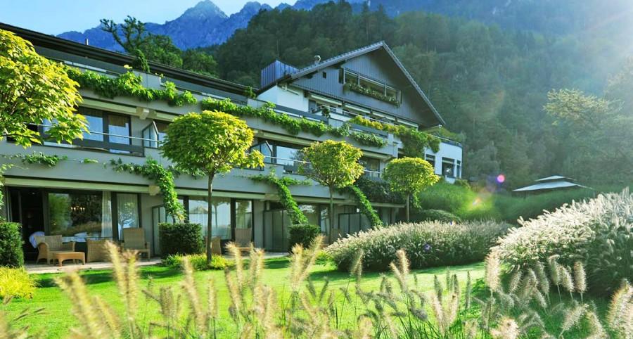 Park-Hotel-Sonnenhof.jpg