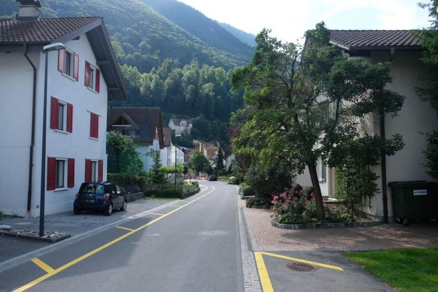 vaduz-lihtenstayn-liechtenstein17.jpg