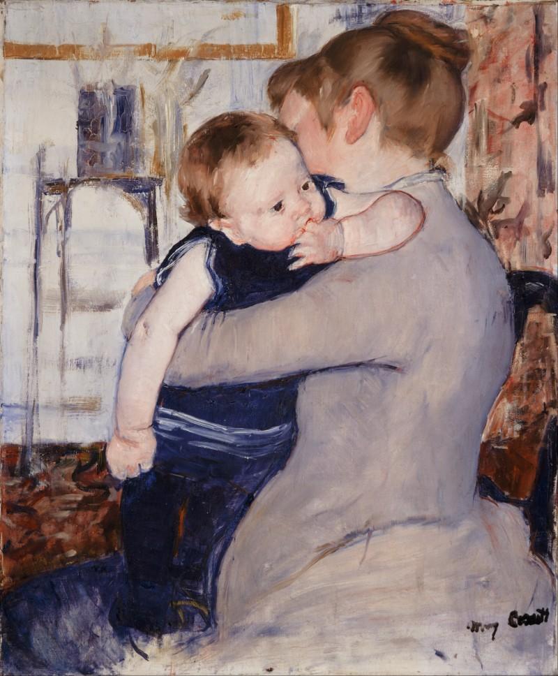 mary_cassatt_mother_and_child_5980x7320mm_1894_oil-on-canvas_cincinnati-art_museum.jpg