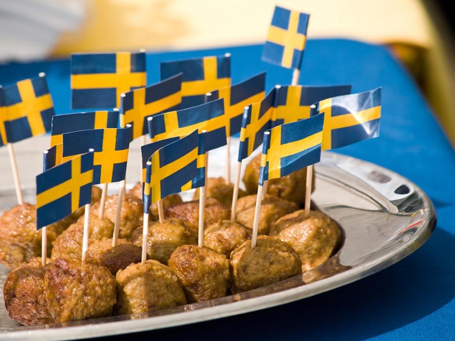 shwedskie-frikadelki-6.jpg