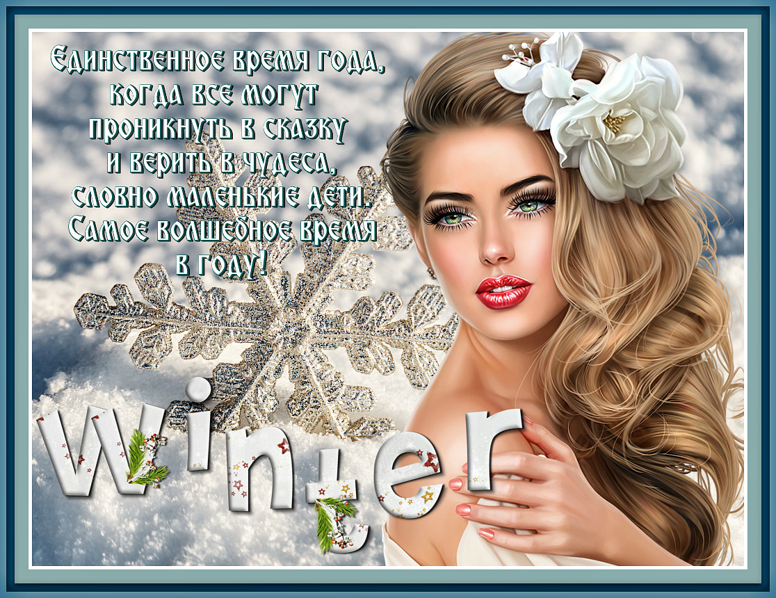 winter-snow-white-snowflake-christmas-zima-sneg-snezhinka.jpg