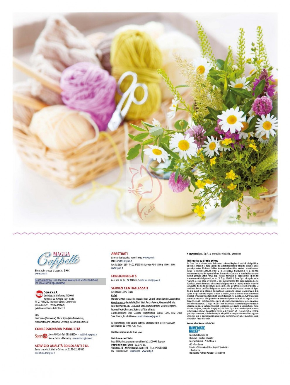 Page_00066cbe26a4f8c55e5e3.jpg