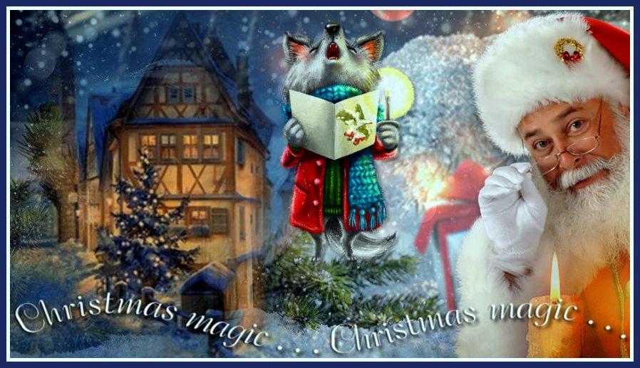 Y-ZIMA-KRISTMAS-SANTA-IN.jpg