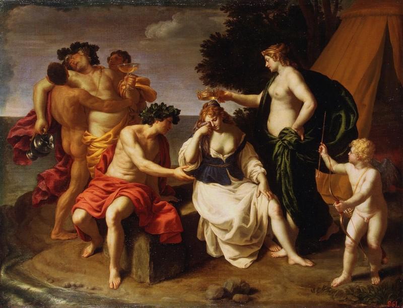 Alessandro_Turchi_LOrbetto_-_Bacchus_and_Ariadne_-_WGA23156-1.jpg
