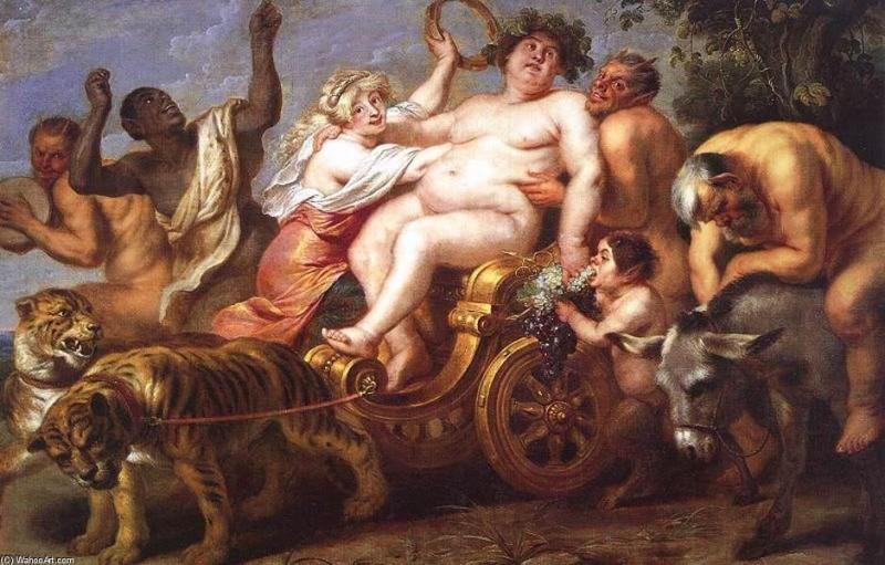 Cornelis-De-Vos-The-Triumph-of-Bacchus-2.jpg