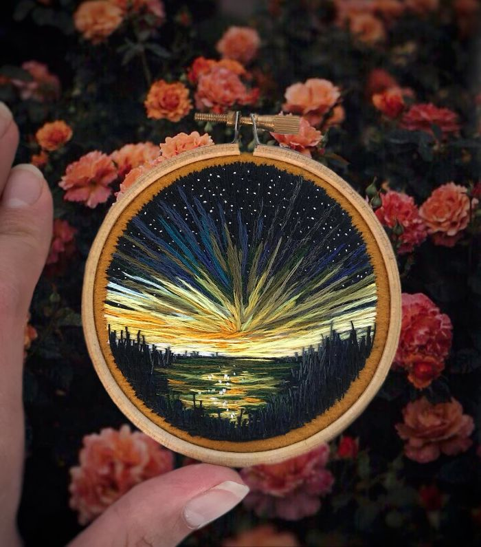 embroidery-artist-shimunia-53-5c41c83be7403__700.jpg
