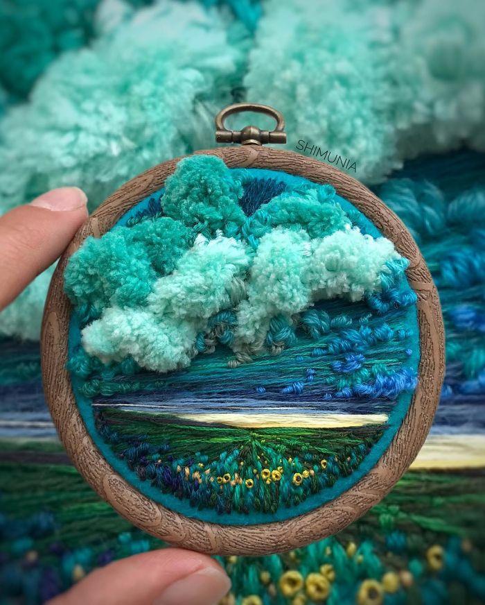 embroidery-artist-shimunia-6-5c41c7c5a8524__700.jpg