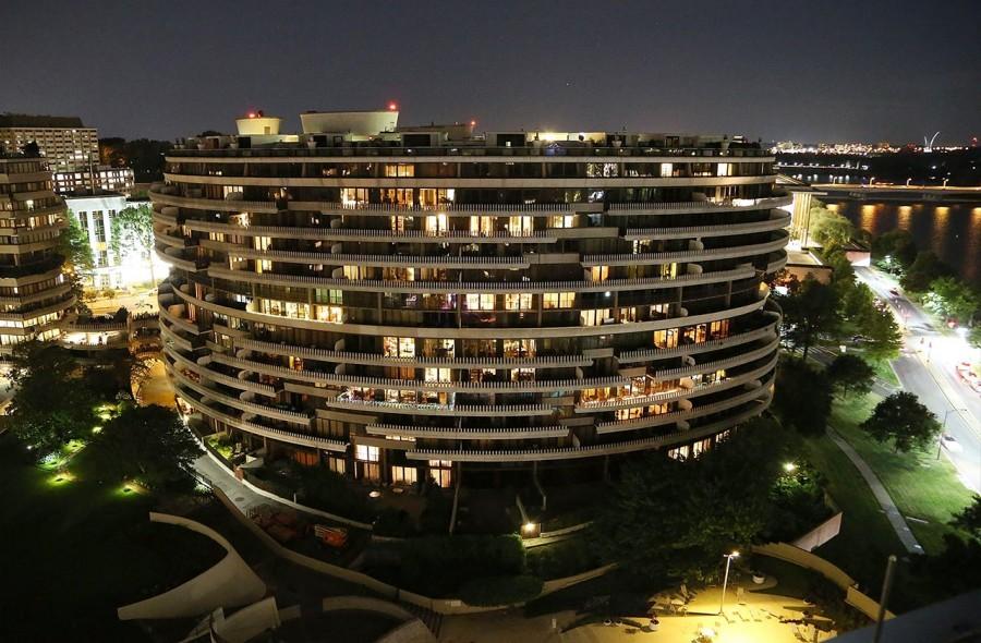 moroso-watergate-hotel-g00.jpg