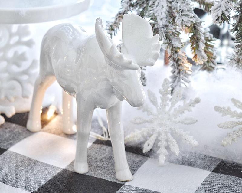 Winter-White-Moose.jpg