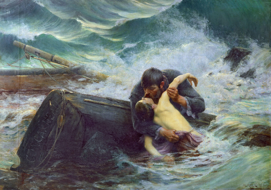 Alfred_Guillou_-_Adieu_1892_Musee_des_beaux-arts_de_Quimper.jpg