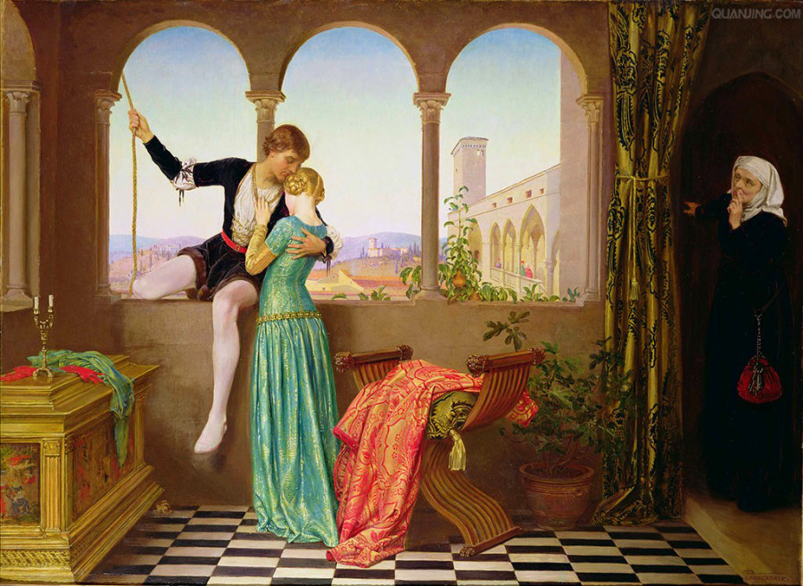 Eleanor-Fortescue-Brickdale-Romeo-and-Juliet-Farewell.jpg