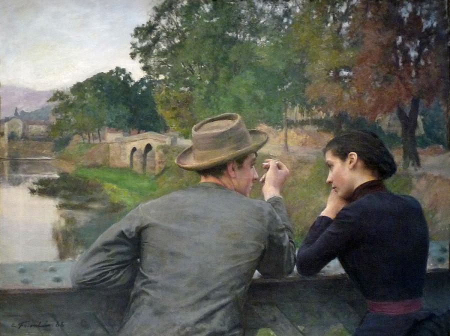 Emile_Friant-Les_Amoureux-Musee_des_beaux-arts_de_Nancy.jpg