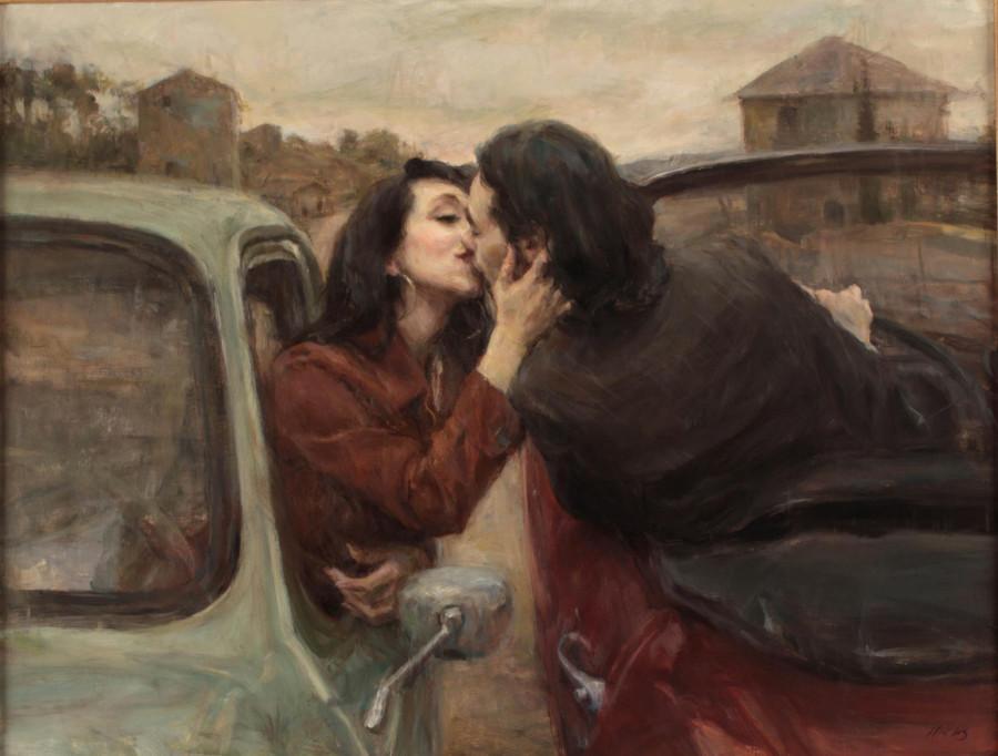 ron-hicks-kiss.jpg