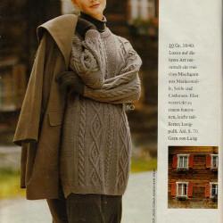 Verena-1994-01_12.th.jpg