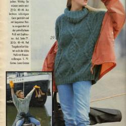 Verena-1994-01_24.th.jpg