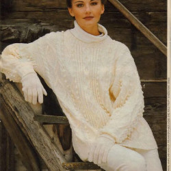 Verena-1994-01_3.th.jpg