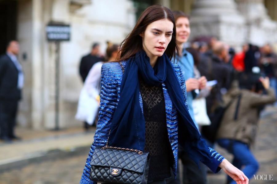 la-modella-mafia-Spring-2012-fashion-week-street-style-Chanel-vogue1.jpg