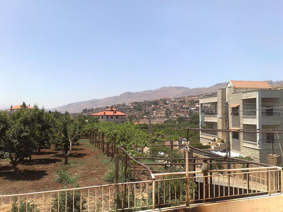 06242009585_Zabadani_Valley.jpg