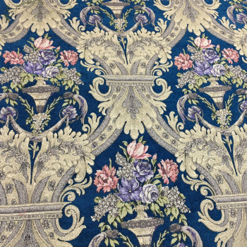 Deluxe-Royal-Blue-Flower-Thick-Polyester-Viscose-Chenille-Floral-Curtain-Woven-Sofa-Upholstery-Fabrics-Vintage-Cloth.jpg