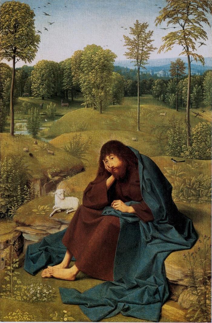 Gertgen-tot-Sint-YAns.-Ioann-Krestitel.-ok.1490.jpg
