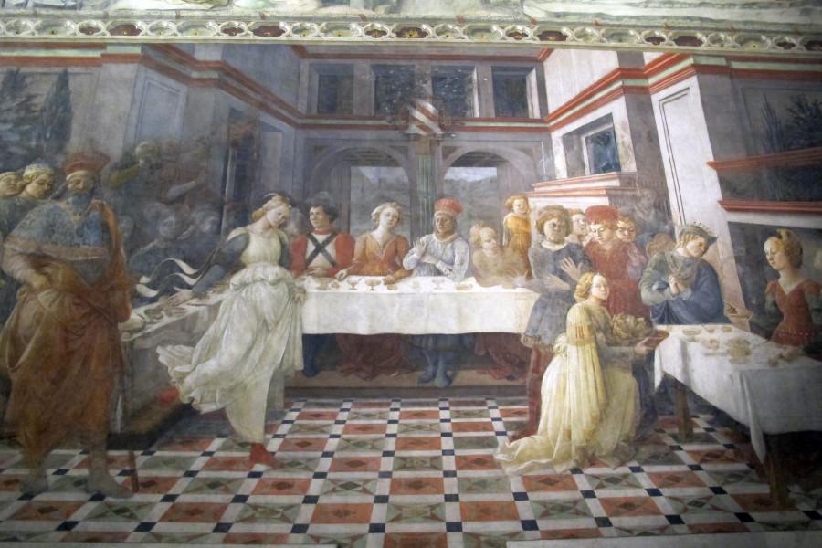 Filippo_lippi_affreschi_del_1452-65_banchetto_di_erode_02.jpg