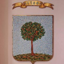mozaichnyj-gerb-goroda-oranienbaum-1.th.jpg