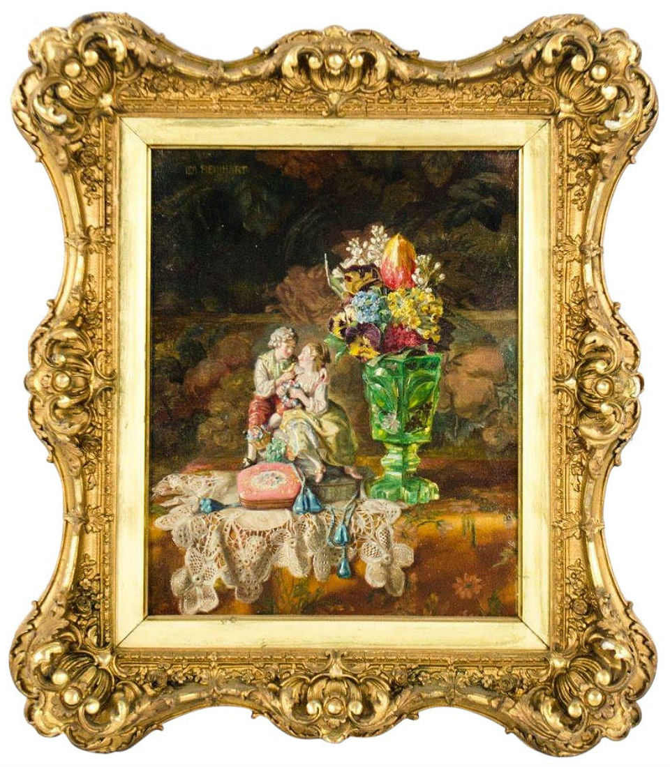 early-20th-century-vintage-still-life-oil-painting-by-lea-reinhart-5391.jpg